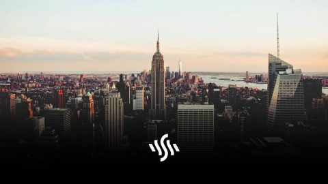 Collection Highlight   Sounds of New York