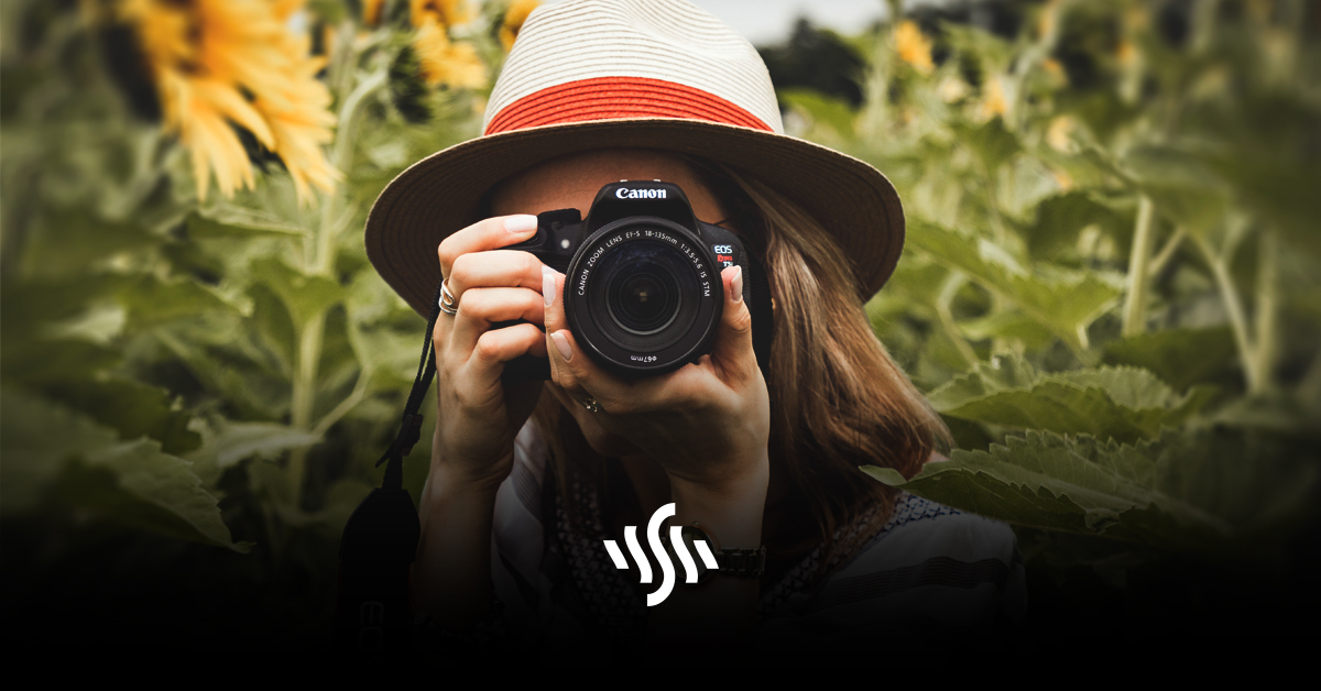 How to Become an Image Contributor on Synchedin