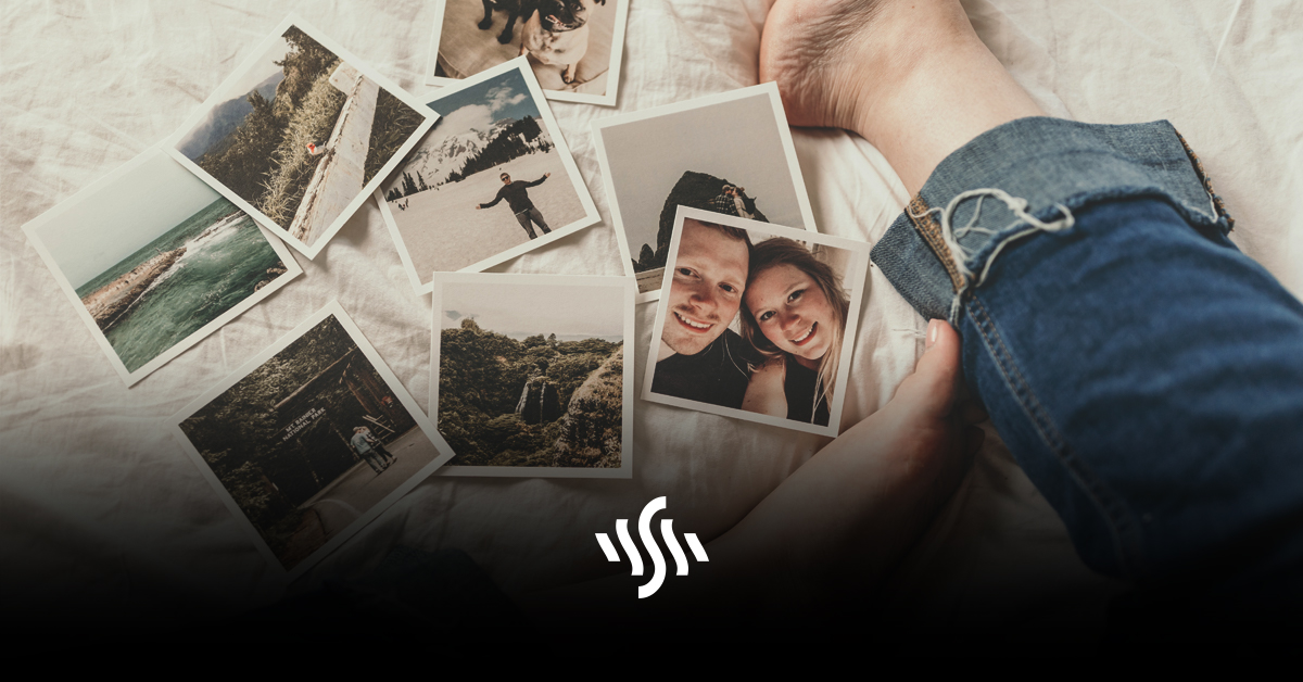5 Effective Ways to Use Stock Photos for Marketing
