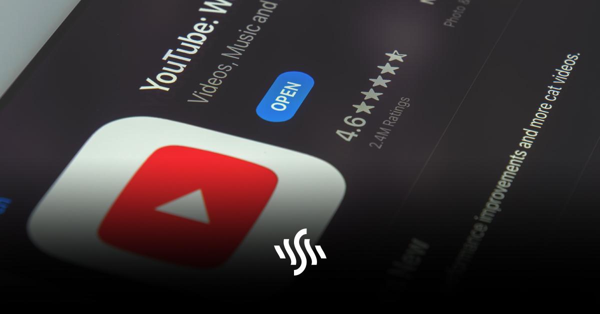 How to Use YouTube as a Social Media Marketing Tool