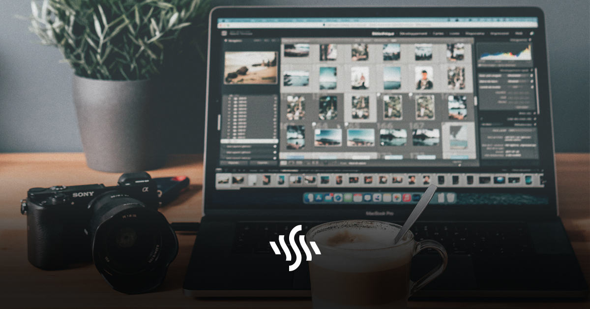 5 Best Free Photo Editing Software on Mac