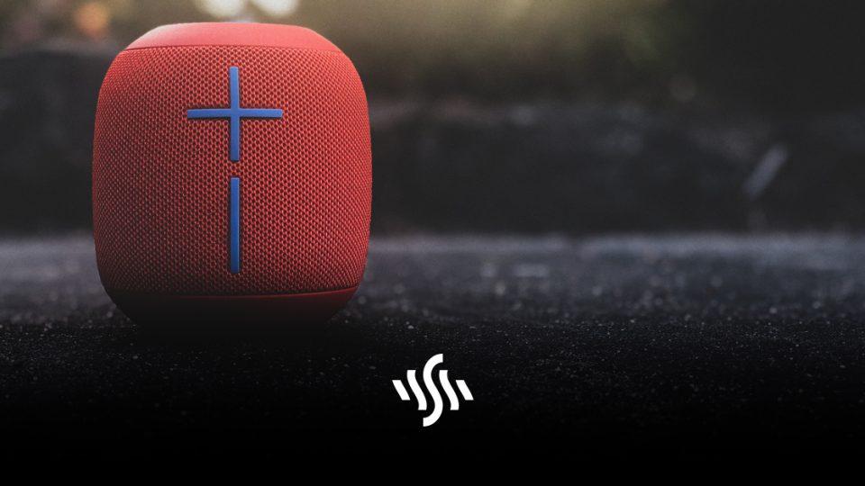 Best Waterproof Bluetooth Speakers for Summer 2021