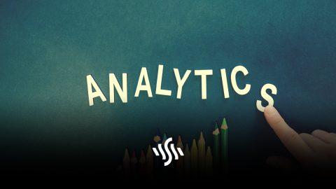 Understanding YouTube Analytics | Grow Your Channel
