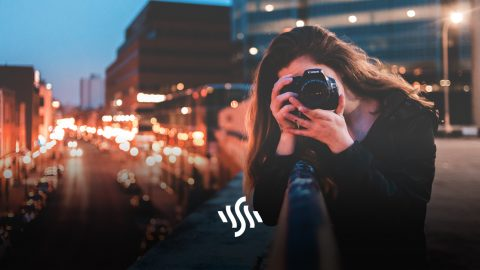 High Quality Stock Photos | How to Shoot Your Own