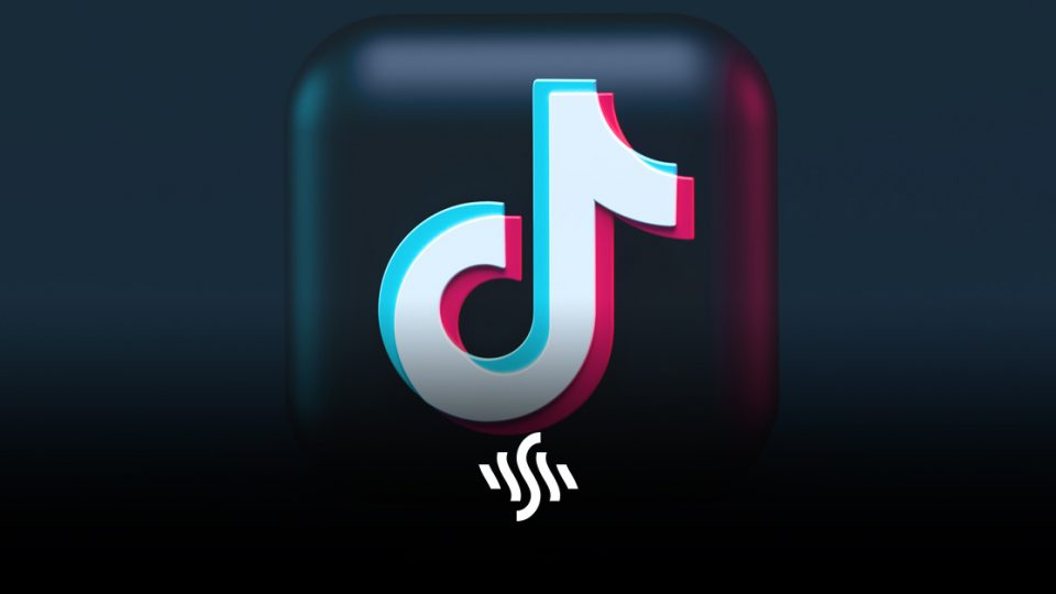 TikTok Automated Video Removals to Begin in US & Canada
