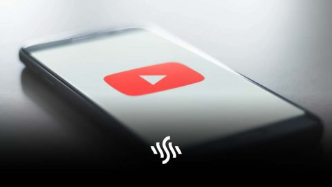 YouTube Shorts   How to Upload a Short-Form Video