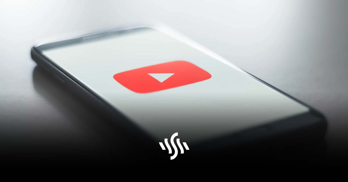 YouTube Shorts | How to Upload a Short-Form Video