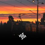 Synchedin Spotlight | Early Morning Train by Borrtex, Warmseat