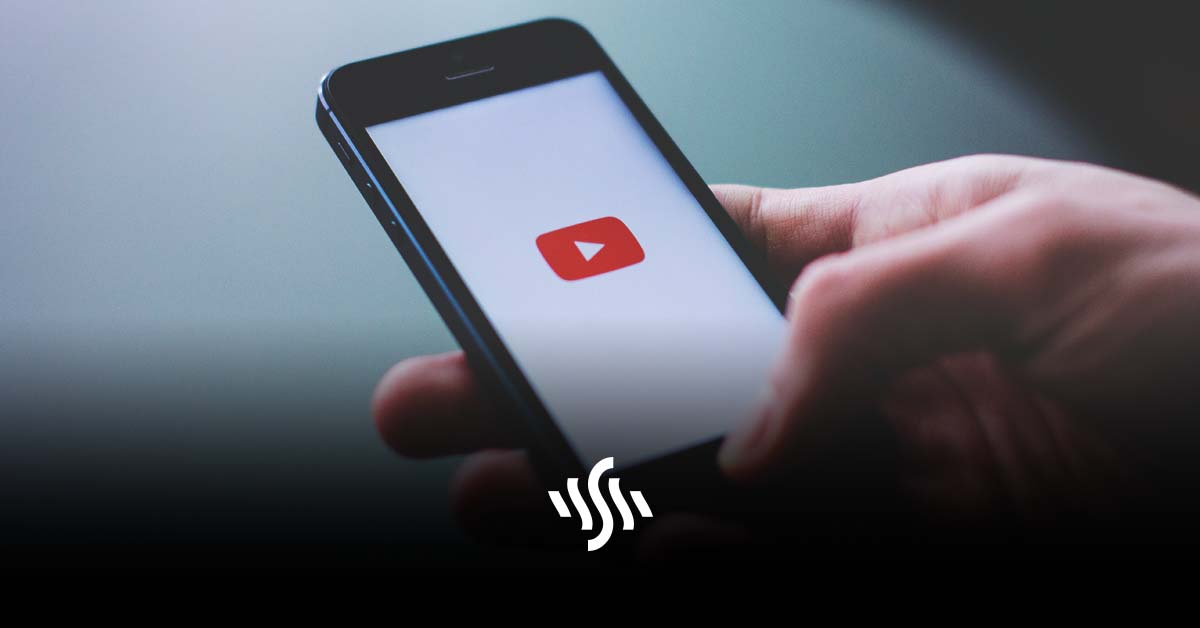How To Embed a YouTube Video To Your Website