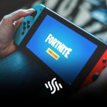 Fortnite's Soundwave Series Offers Interactive Music Experiences