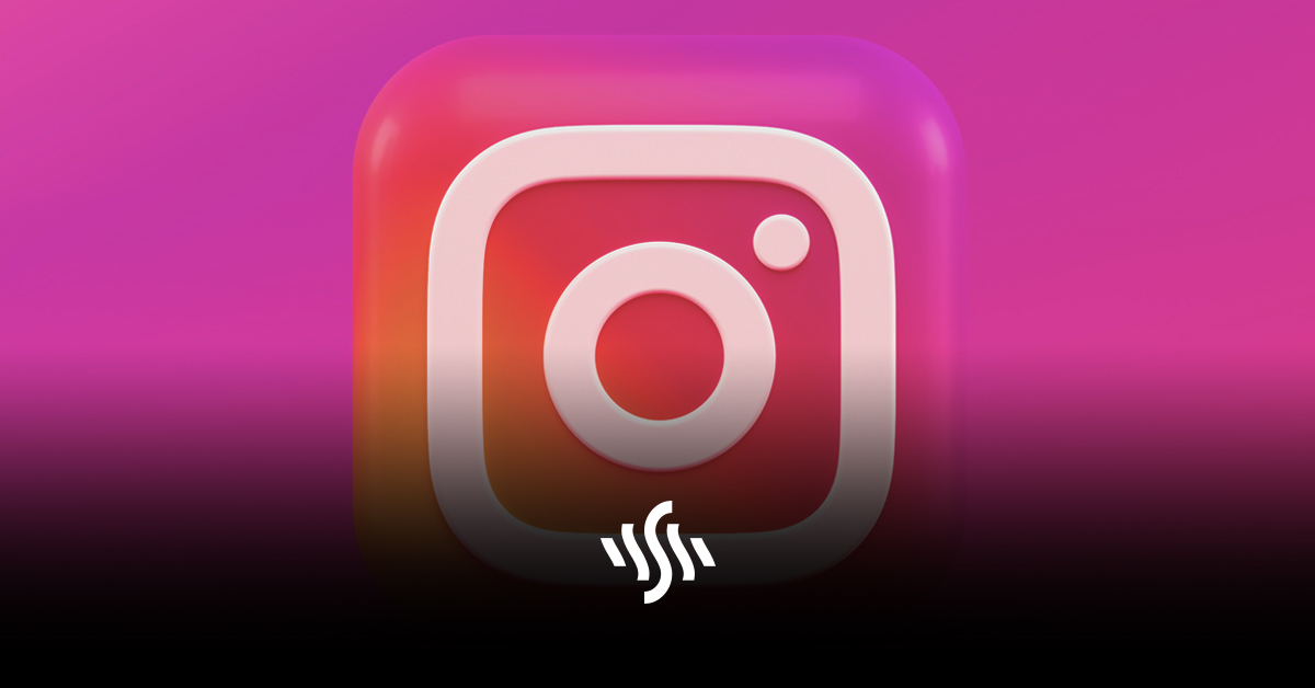 How to Use Instagram Reels to Grow Your Business
