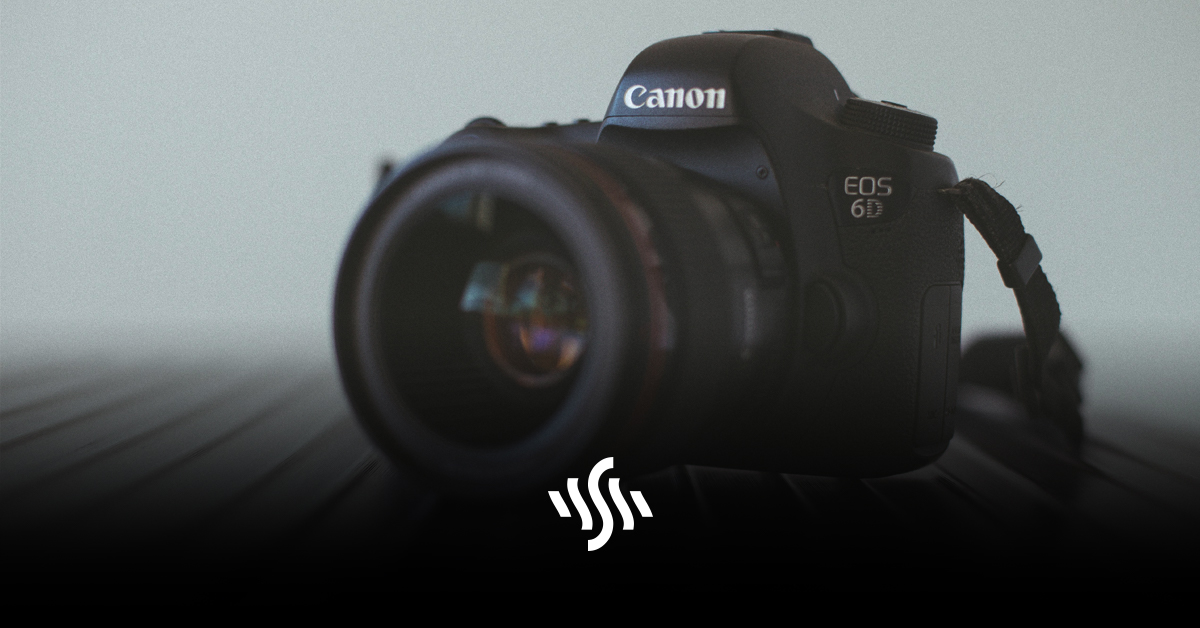 Mirrorless vs DSLR | What Are the Main Differences?