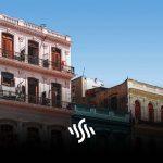 Synchedin Spotlight   Recuerdos De La Habana by Proyecto Acústico