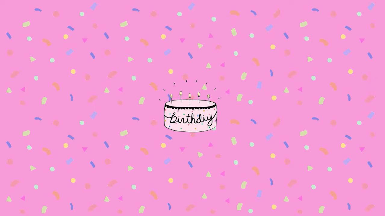 Label Announcement | BIRTHDIY