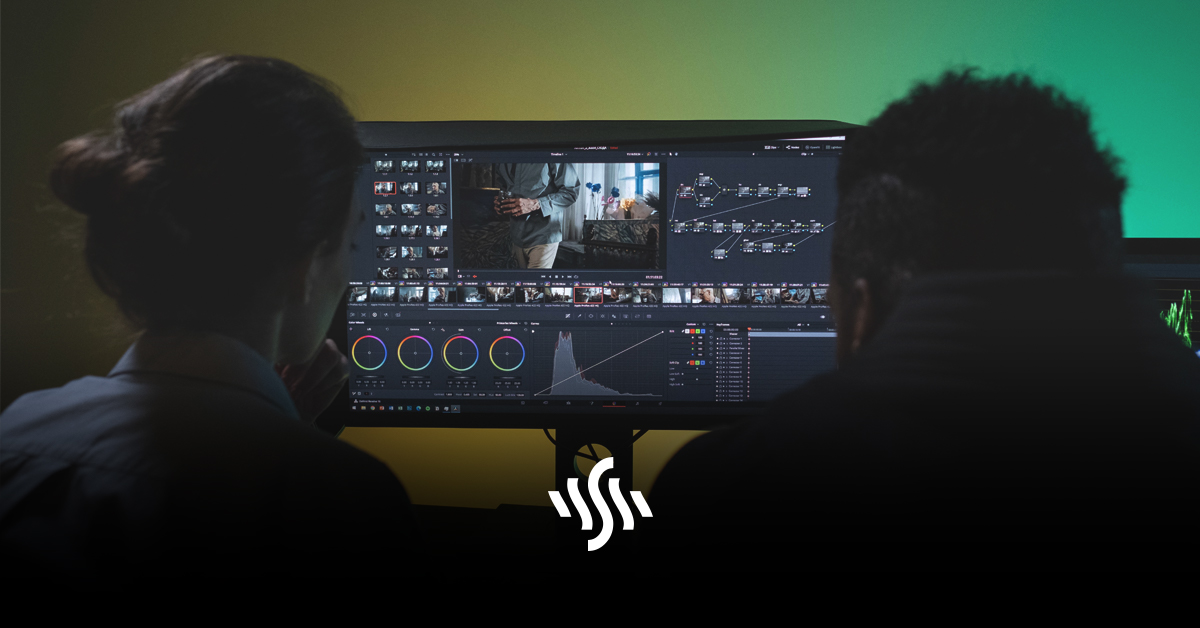 How to Sync Audio and Video in Premiere Pro