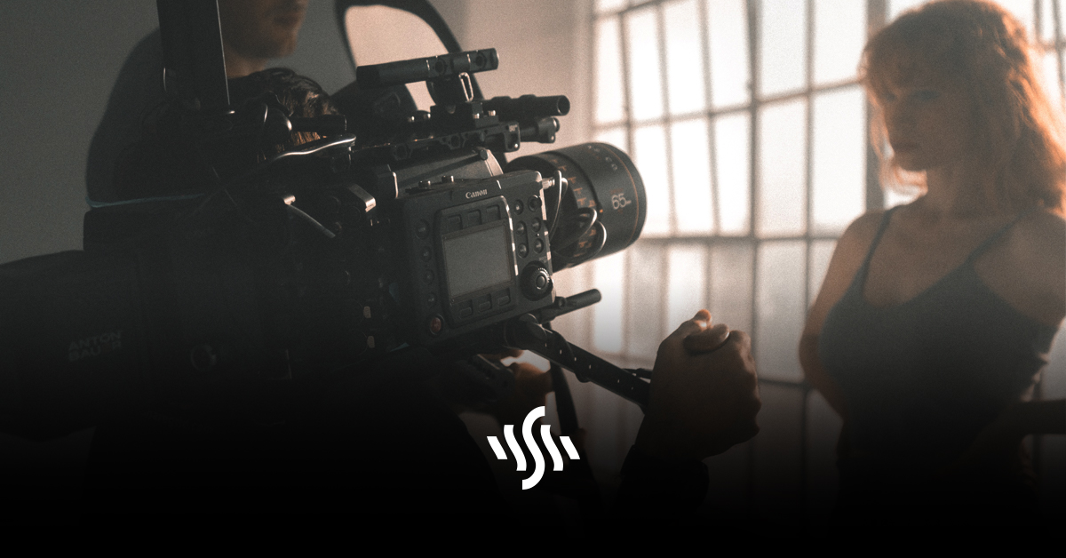 Best Tutorial on Premiere Pro for Beginner Video Editors