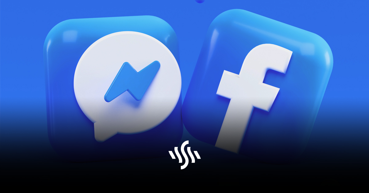 Future of Facebook Geared Towards Young Adults