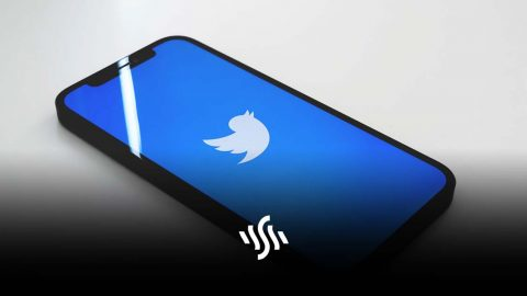 Twitter Spaces Finally an Option for Everyone