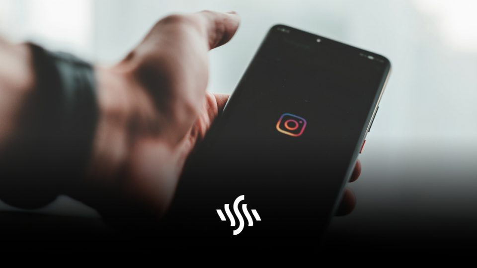 How to Add Links on Instagram   Business & Personal
