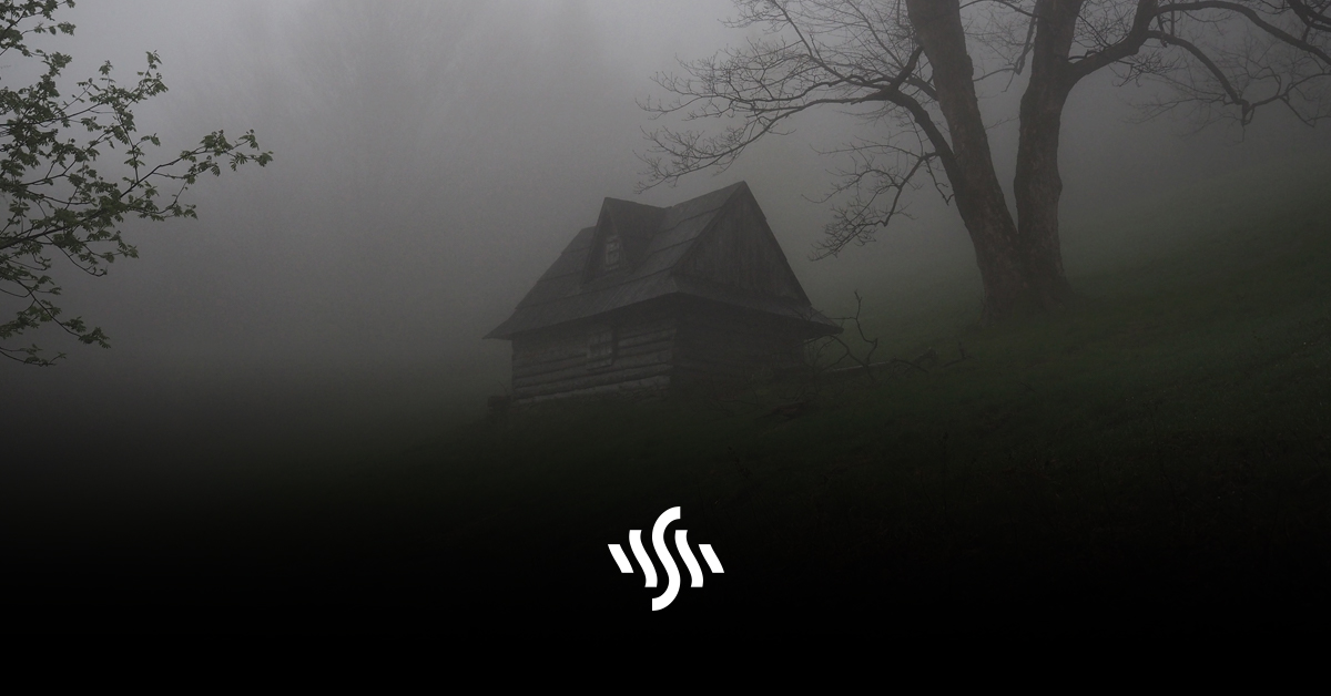 Classic Instruments for Horror Movie Sounds