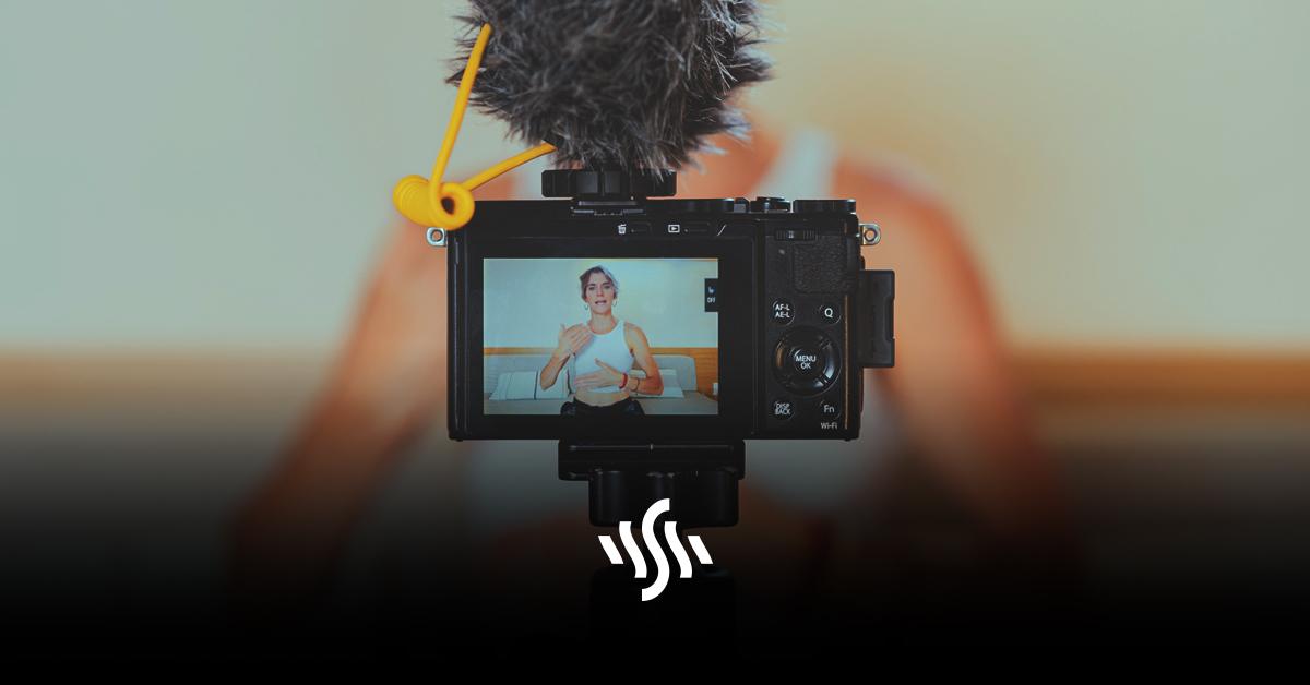 Top 3 Vlogging Kits for Beginner YouTubers