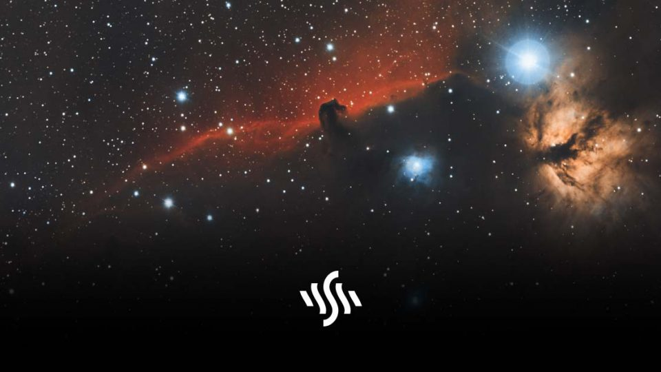 Synchedin Spotlight   Transmission 13 by Wojciech Golczewski