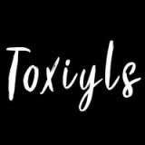 Toxiyls