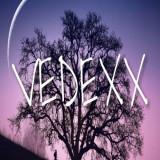 VEDEXX