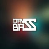 DanBass