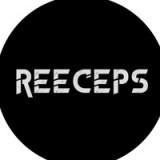 Reeceps