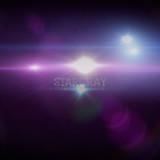 Starcray