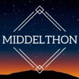 Middelthon