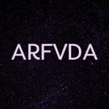 ARFVDA