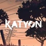 Katyon