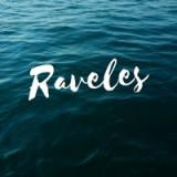 Raveles