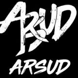 ARSUD