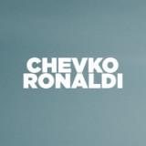 Chevko Ronaldi