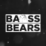 BassBears