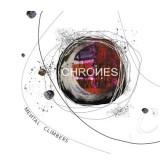 CHRONES