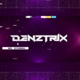 Denztrix