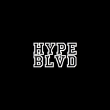 Hype Blvd