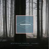 Hypotenuse MusicWorks
