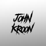 John Kroon