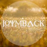 Joymback