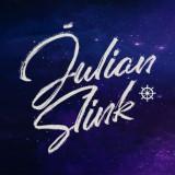 Julian Slink
