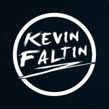 Kevin Faltin