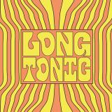Long Tonic
