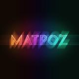 MatPoz