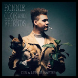 Ronnie Cook & Friends