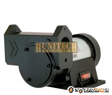 IRON-50, 24V. gázolaj szivattyú, 300W! 45-56 L/p